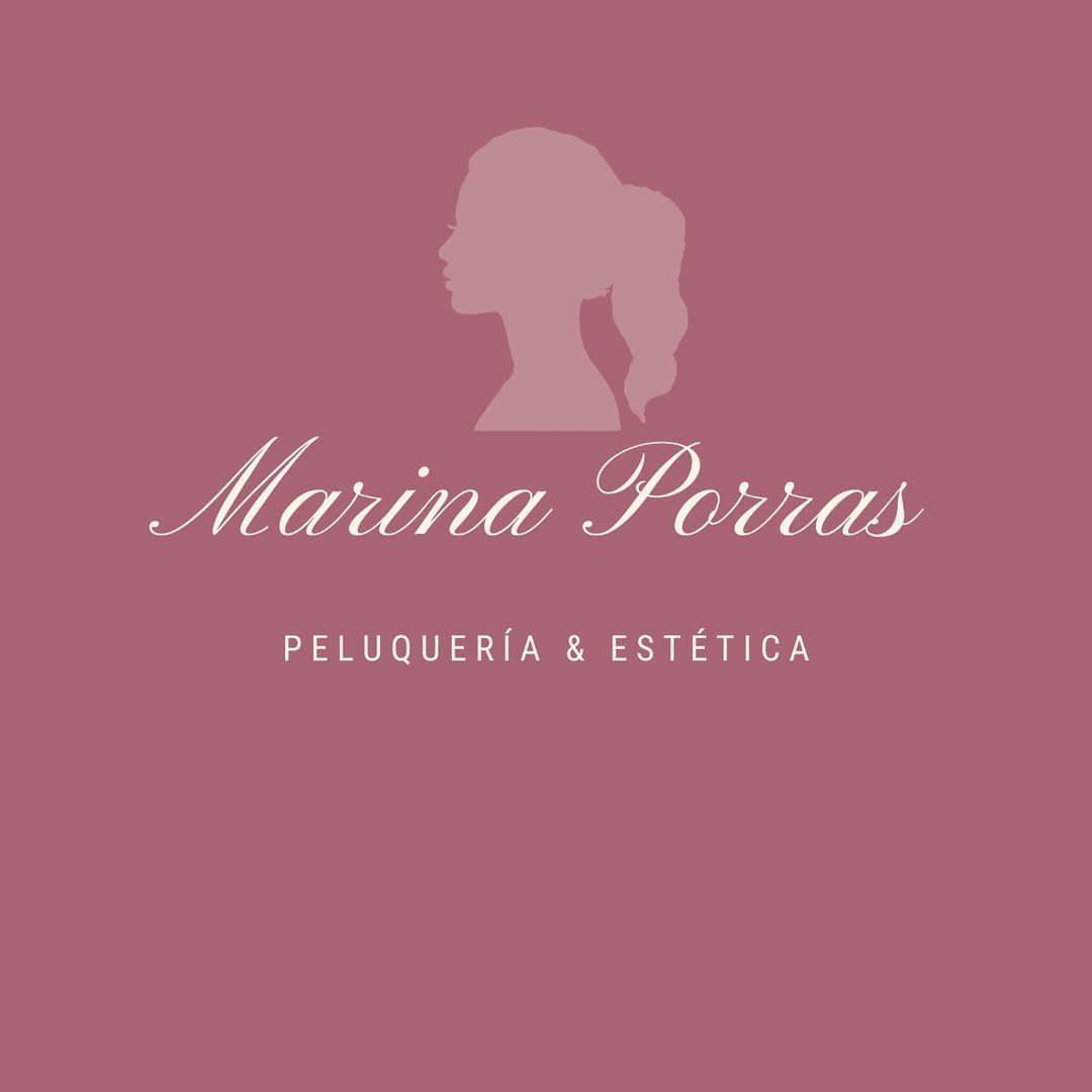 Centro Estetica Marina Porras